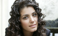 Katie Melua [3] wallpaper 1920x1080 jpg