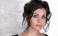 Katie Melua [4] wallpaper 1920x1200 jpg