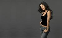 Katrina Kaif wallpaper 2560x1600 jpg