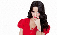 Katy Perry [9] wallpaper 1920x1200 jpg
