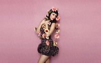 Katy Perry [58] wallpaper 1920x1200 jpg