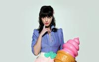 Katy Perry [44] wallpaper 1920x1200 jpg