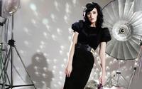 Katy Perry [45] wallpaper 1920x1200 jpg