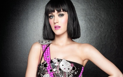 Katy Perry [40] wallpaper