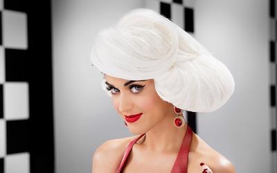 Katy Perry [62] wallpaper