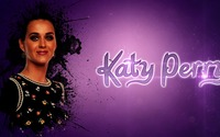 Katy Perry [78] wallpaper 2560x1440 jpg