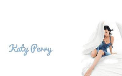 Katy Perry [77] wallpaper