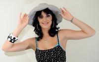 Katy Perry [86] wallpaper 2560x1600 jpg