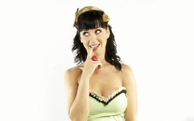 Katy Perry [88] wallpaper