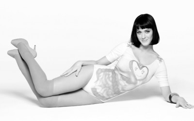 Katy Perry [49] wallpaper