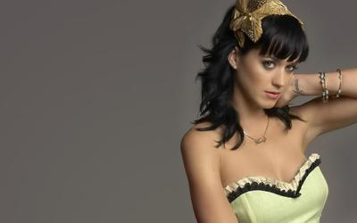 Katy Perry [28] wallpaper