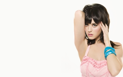 Katy Perry [52] wallpaper