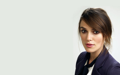 Keira Knightley [35] wallpaper