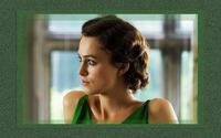 Keira Knightley [36] wallpaper 1920x1200 jpg