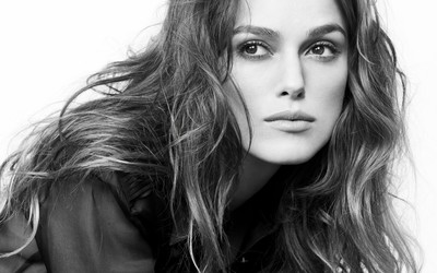 Keira Knightley [10] wallpaper
