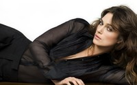 Keira Knightley [23] wallpaper 2560x1600 jpg