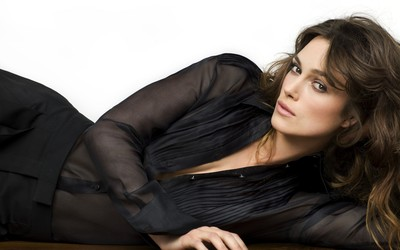 Keira Knightley [23] wallpaper