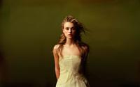 Keira Knightley [8] wallpaper 2560x1600 jpg