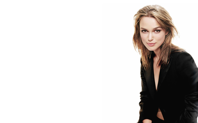 Keira Knightley [20] wallpaper