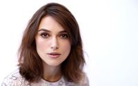 Keira Knightley [43] wallpaper 2880x1800 jpg