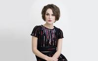 Keira Knightley [49] wallpaper 2880x1800 jpg