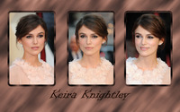 Keira Knightley [57] wallpaper 2880x1800 jpg