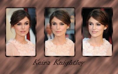 Keira Knightley [57] wallpaper