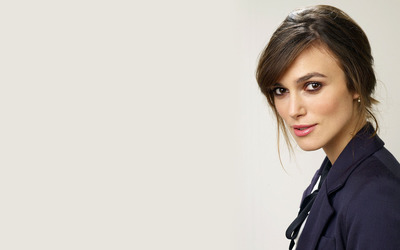 Keira Knightley [58] wallpaper
