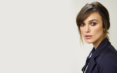 Keira Knightley [48] wallpaper