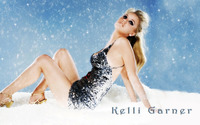Kelli Garner wallpaper 1920x1200 jpg