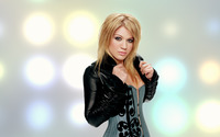 Kelly Clarkson [4] wallpaper 2560x1600 jpg