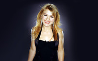 Kelly Clarkson [7] wallpaper 1920x1200 jpg