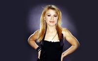 Kelly Clarkson [5] wallpaper 1920x1200 jpg