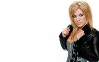 Kelly Clarkson [14] wallpaper 1920x1080 jpg