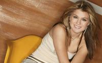 Kelly Clarkson [9] wallpaper 1920x1080 jpg