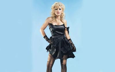 Kelly Clarkson [15] wallpaper
