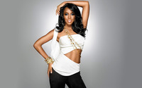 Kelly Rowland wallpaper 1920x1080 jpg