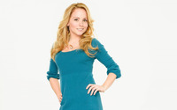 Kelly Stables [2] wallpaper 1920x1200 jpg