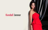 Kendall Jenner wallpaper 1920x1200 jpg