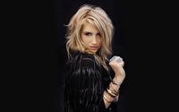 Kesha wallpaper 2560x1600 jpg