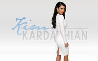 Kim Kardashian [5] wallpaper 1920x1200 jpg