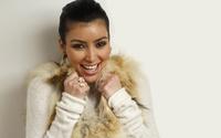 Kim Kardashian [4] wallpaper 1920x1200 jpg