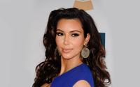 Kim Kardashian [6] wallpaper 2560x1440 jpg