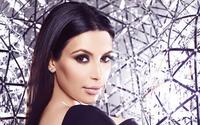 Kim Kardashian [10] wallpaper 1920x1200 jpg