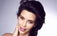 Kim Kardashian [7] wallpaper 1920x1200 jpg