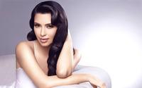 Kim Kardashian [8] wallpaper 1920x1200 jpg