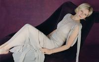Kirsten Dunst [21] wallpaper 1920x1200 jpg