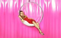 Kristen Bell [16] wallpaper 1920x1200 jpg