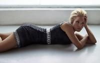 Kristen Bell [7] wallpaper 2560x1600 jpg