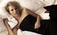 Kristen Bell [4] wallpaper 1920x1200 jpg